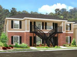 Fourplex Free Real Estate Investing Mentor 5 Years To Financial