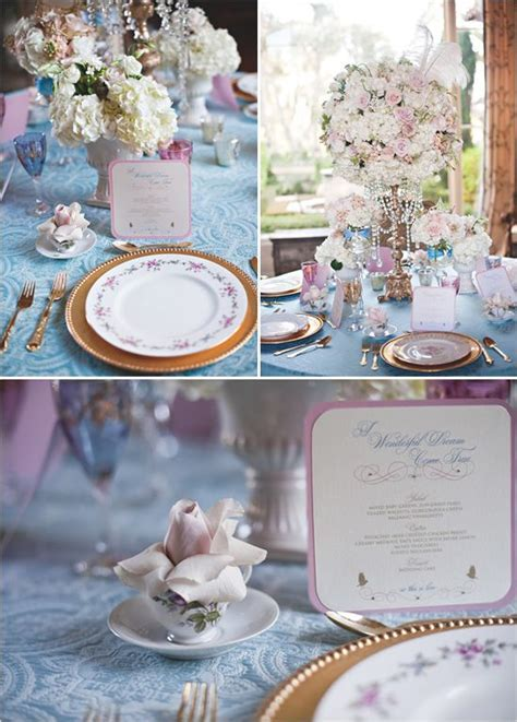 Cinderella Wedding Ideas on Pinterest   Cinderella Wedding