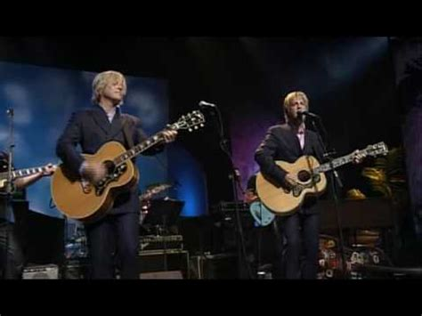 nelson brothers   austin texas youtube