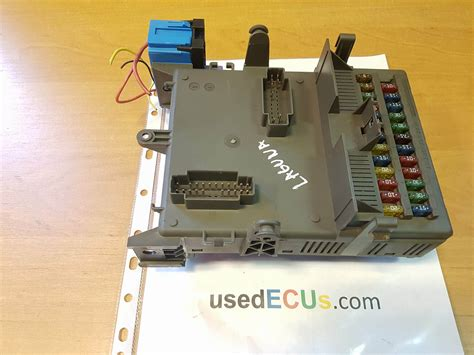 renault megane fuse box price wiring diagram with