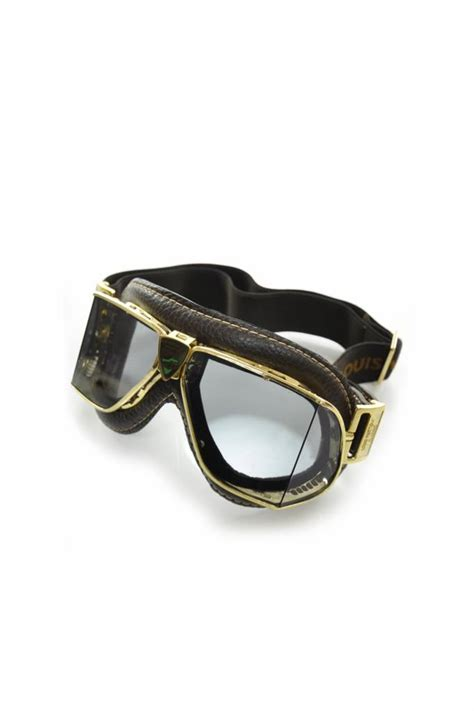 Glasses Louis Vuitton 1336 louis vuitton louis vuitton glasses wauwshop belgium