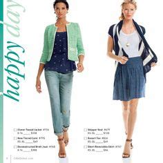 carol anderson by invitation spring 2015 cabi fall 2014 look book carol anderson by invitation
