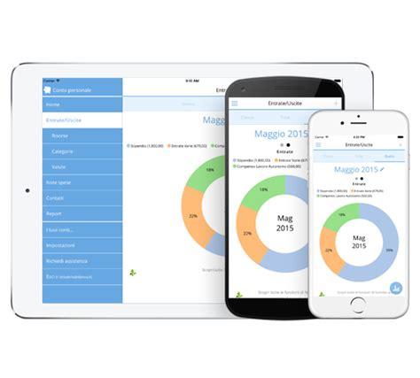 gestione spese casa excel software prima nota e gestione spese numilia danea