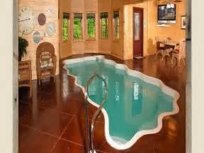 gatlinburg tn luxury cabins rentals with indoor pool