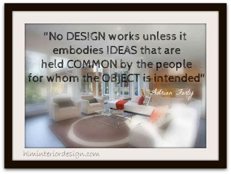 interior design quotes inspirational interior design inspirational quotes quotesgram
