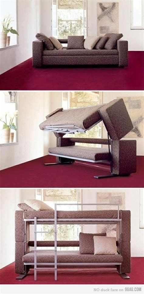 coolest couch ever coolest sleeper couch ever nifty ideas pinterest