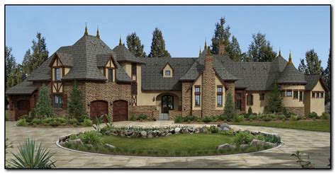 old world style house plans old design for home home and cabinet reviews