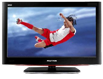 Tv Digital Polytron about news price specification and review hdtv prices and