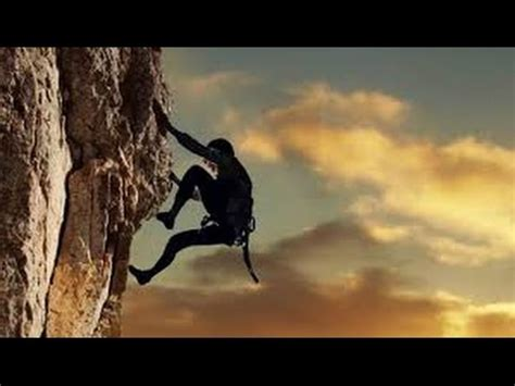 libro libertad la valentia de 4 186 reflexi 243 n la valentia youtube