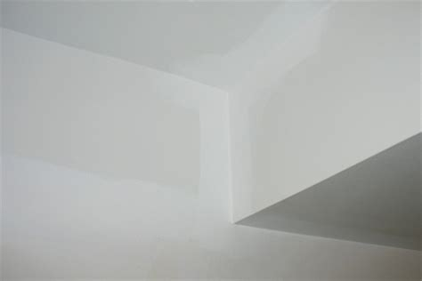 white paint for ceiling white ceiling paint 171 ceiling systems
