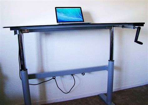 standing up desk ikea ikea standing desk legs home decor ikea best stand