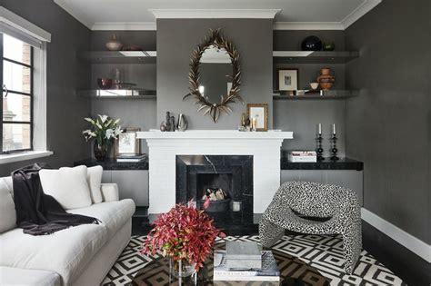 better apartment design victoria banff apartment melbourne victoria interior design by