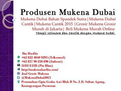 Mukena Mukena Cantik Mukena Murah 1 62 822 4040 9293 telkomsel supplier mukena dubai bandung produse