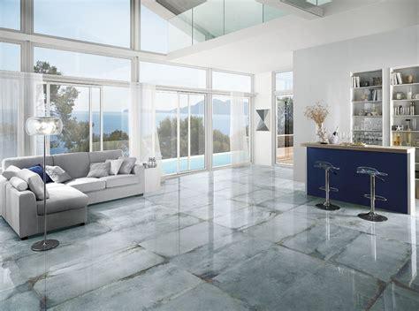 pavimenti la fabbrica pavimento in gres porcellanato effetto pietra lascaux