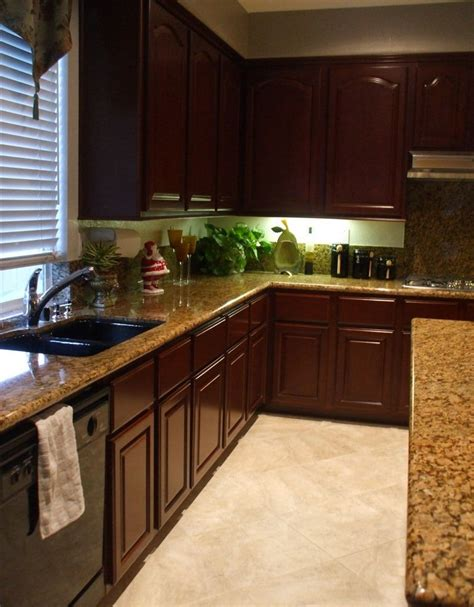 Kitchen Cabinet Refacing Nj by Kitchen Cabinet Refinishing Kitchen Cabinet Refinishing