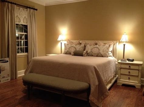 Bedroom Paint Ideas With Brown Furniture Brown Paint Colors For Small Bedroom Designs Bedroom