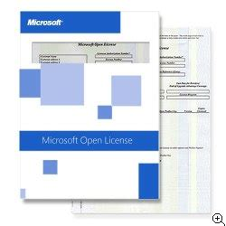 Windows Pro10 Sngl Olp Nl Legalization Getgenuine Fqc 09478 winpro 10 sngl olp nl legalization getgenuine wcoa