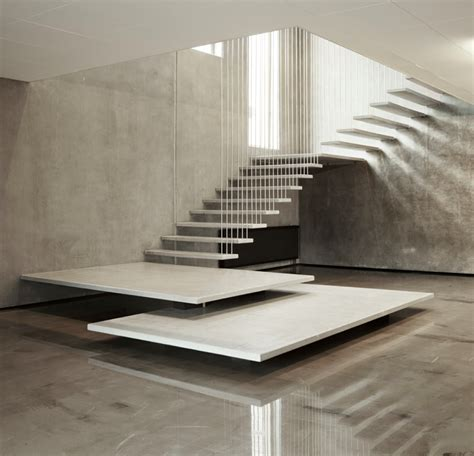 modernes treppenhaus 40 trending modern staircase design ideas and stair handrails