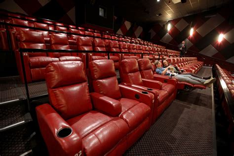 cinemark recliners marcus palace cinema electrical design contracting