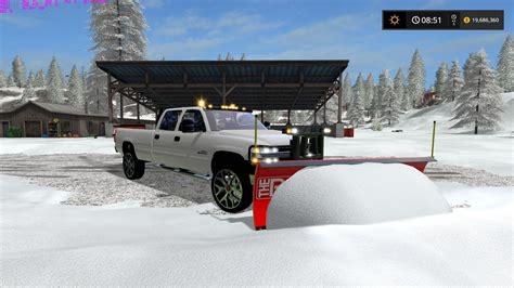 do salt rock ls work 2002 silverado 2500 plow truck with working hitch mount
