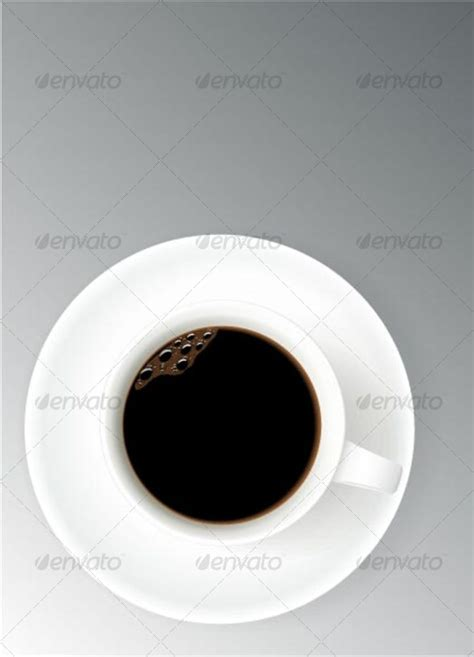 Sale Tulip Showy Grafity 3 4 Cup Black Sbr 002115 Bk the cup of the coffee by skot graphicriver