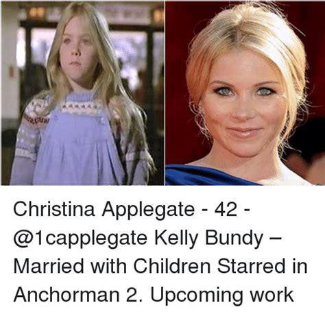 Married With Children Memes - 25 best memes about kelly bundy kelly bundy memes