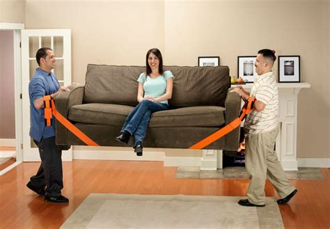 couch movers furniture moving straps awesome stuff 365