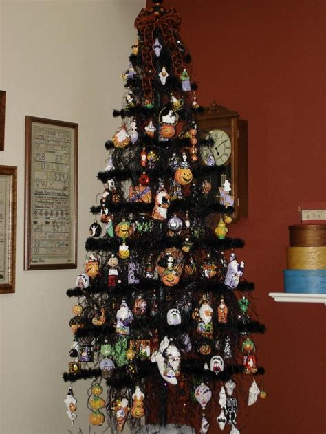 list of tree decorations complete list of decorations ideas in your home