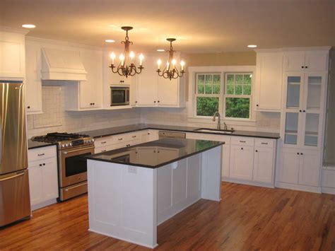 Cost Of Kitchen Cabinets by Cabinet Shelving Cabinet Refacing Cost With Chandelier