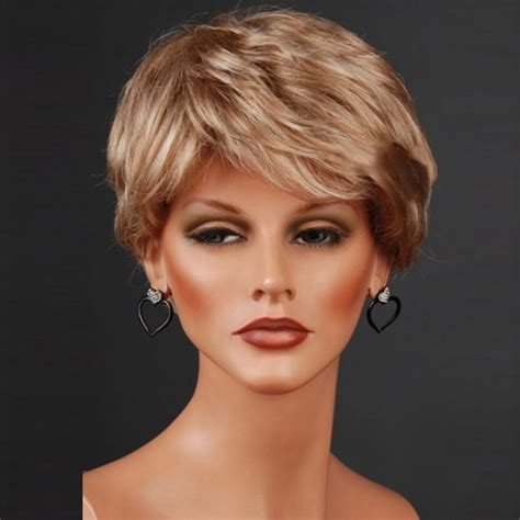 professional haircuts for women professional short haircuts for women hair style and