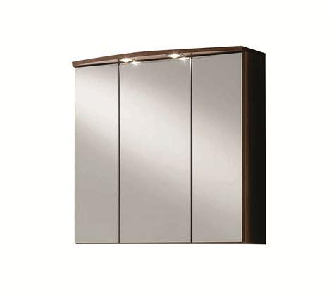 spiegelschrank 45 cm breit bad spiegelschrank next 3 t 252 rig 70 cm breit nussbaum