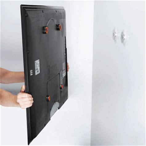 Diy Tv Wall Mount Bracket Standsandmounts Com Releases New 3d Tv Wall Mounts