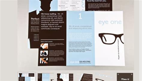 fair brochure template 5 career fair flyer templates af templates