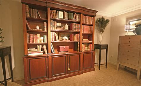 muebles para guardar libros decoracion dormitorios 187 muebles para guardar libros