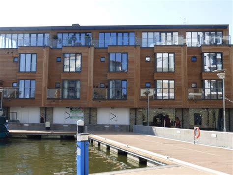 the boat house bristol retail lettings to spoke stringer reinforce harbourside as bristol s
