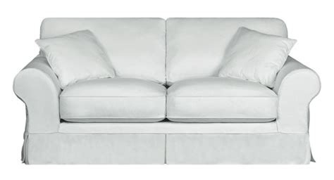 Couches For Sale by Coricraft Fashionable Furniture At An Affordable Price