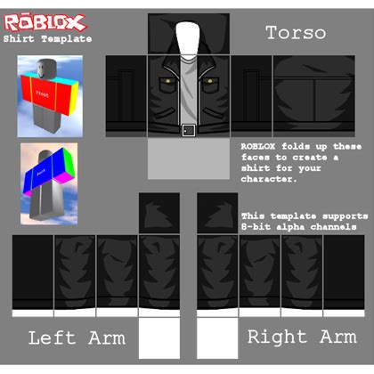 Id Leather Jacket Black leather jacket for toonlink1995 roblox