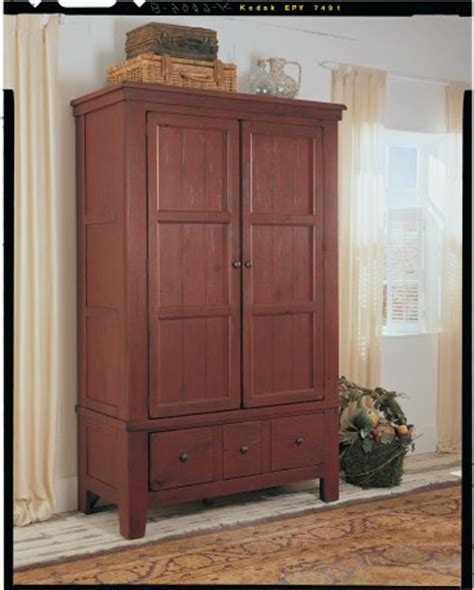 sumter bedroom furniture adult bedroom