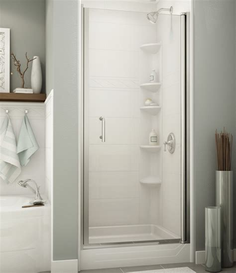 bath fitter shower shower remodeling bath fitter