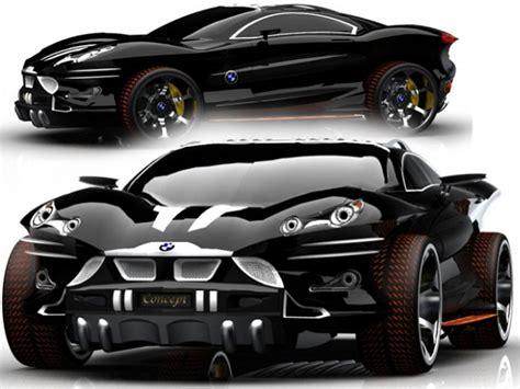 sport cars bmw bmw sport cars x9 by khalfi oussama new car used car