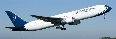 voli interni italia blue panorama airlines ratings and flights tripadvisor