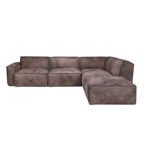 Corner Sofa Sectional Timothy Oulton Nirvana Sectional Lhf Corner Sofa Medium