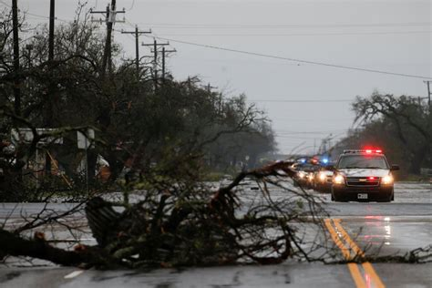 point comfort tx weather photos tropical storm harvey causes destruction and