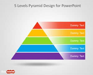 pyramid templates for google docs 3d pyramid template image collections template design ideas