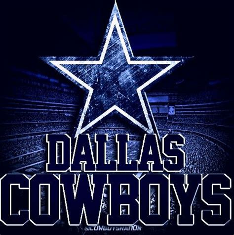 dallas cowboys fan shop cowboys cow boys pinterest best cowboys and dallas
