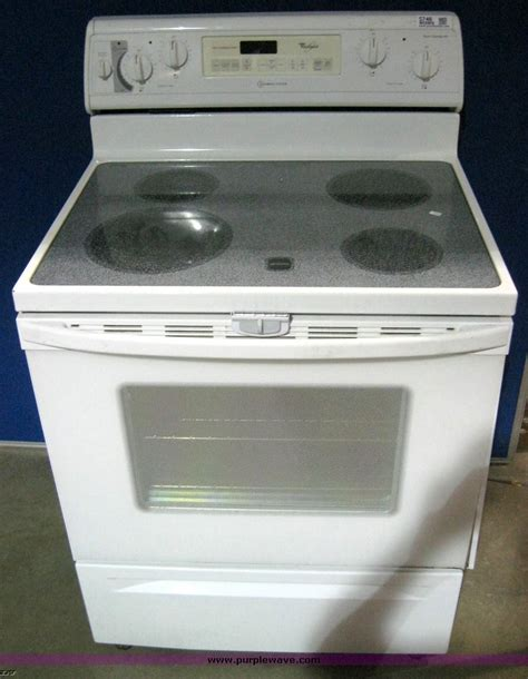 kitchen appliances san jose the incredible whirlpool flat top stove regarding house