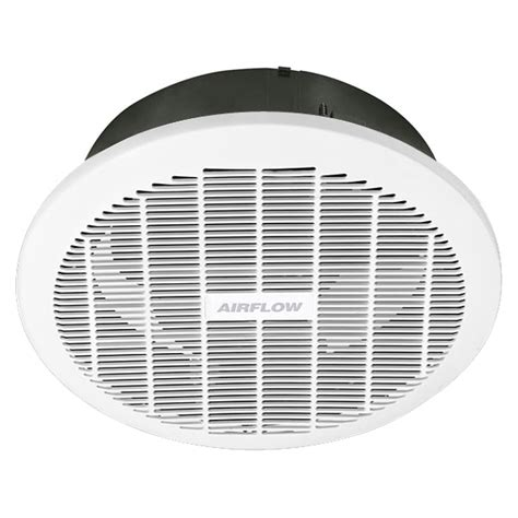 airflow ceiling fans with light clipsal airflow ceiling exhaust fan taraba home review