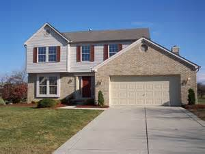 3 bedroom houses for rent in columbus ohio 3 bedroom houses for rent in columbus ohio