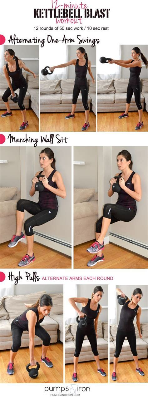 50 kettlebell swings 50 best images about kettlebell workouts on pinterest