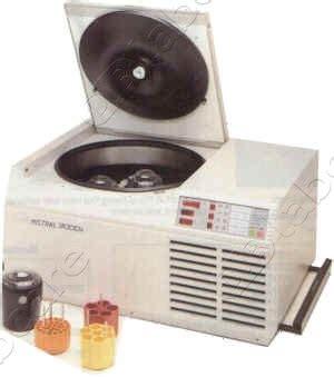 mistral air conditioner capacitor refrigeration mistral refrigeration